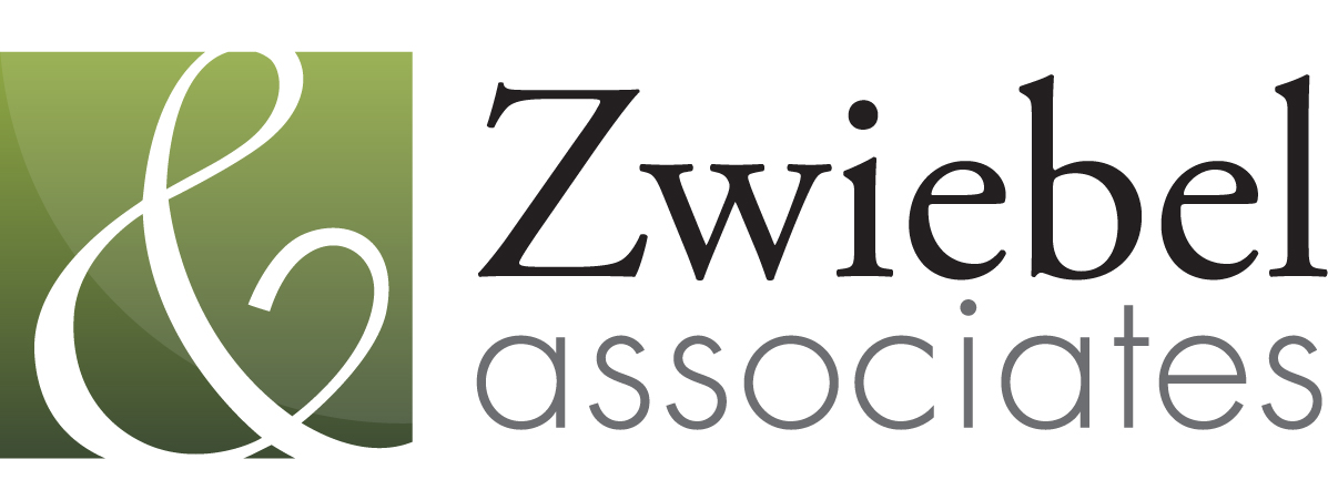 Zwiebel & Associates Professional Corporation